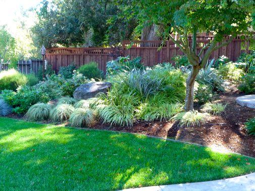 Landscape design by earth art garden synergy landscape for Earth designs landscaping
