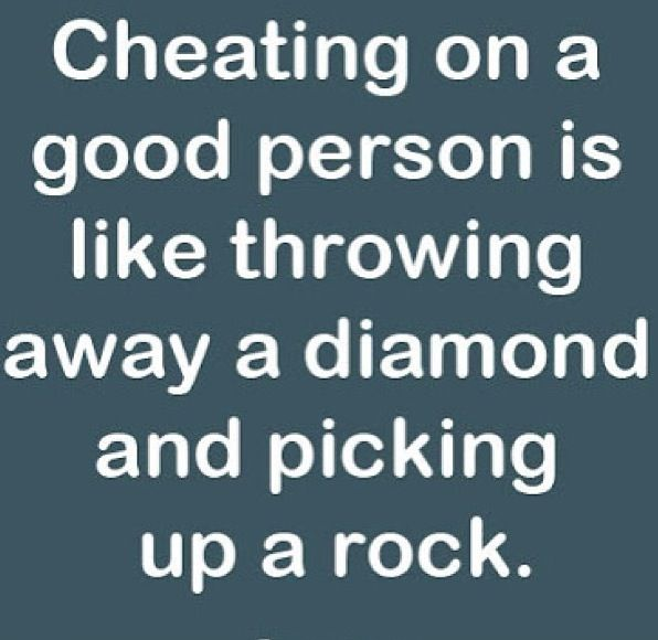 cheating friendship love people quotes pinterest