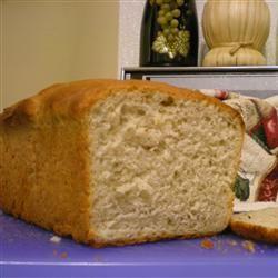Herb Batter Bread Allrecipes.com