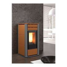 quality insert wood burning stoves and insert multi fuel stoves