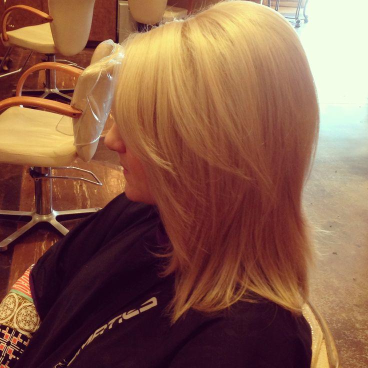247 texas holdem medium haircut ideas