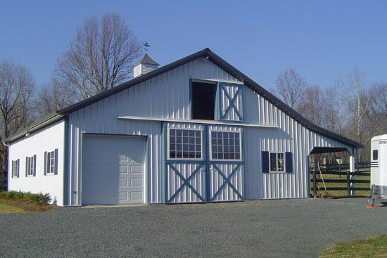 luxury horse barn building designs barn ideas pinterest