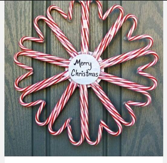 Great Christmas idea!