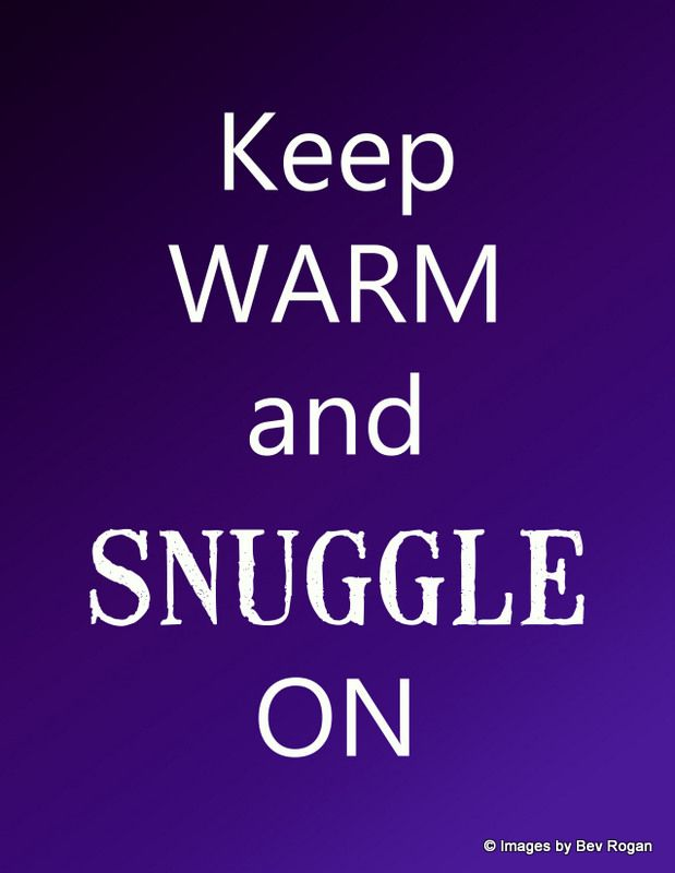Baby Its Cold Outside! Quotes U0026 Sayings Pinterest