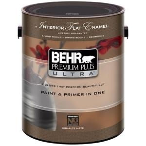 Behr Interior Paint Rated Best Brand By Consumer Reports Available