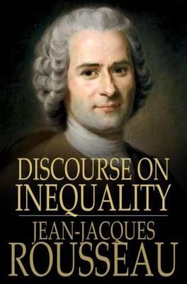 Jean-Jacques RousseauJean Jacques Rousseau Books