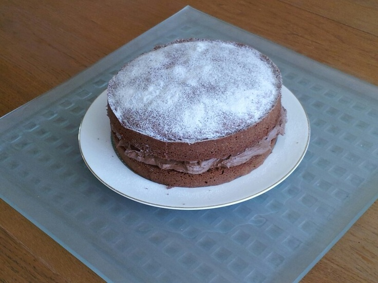 cake recipe chocolate cake recipe mary berry