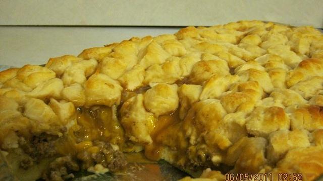 Biscuit Pie Crust Recipes — Dishmaps