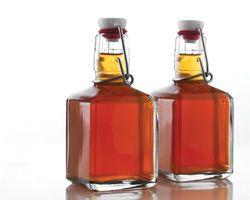 DIY Spiced Rum | «DIY group board» | Pinterest