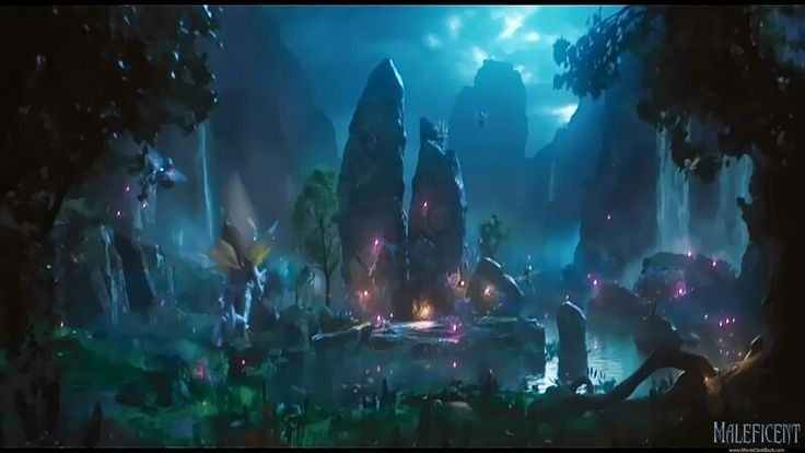 Maleficent moors random stuff pinterest for See more com
