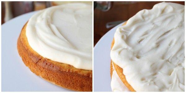 coconut cake fresh coconut layer cake recipes dishmaps coconut cake ...