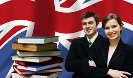 Readymade Home – Coursework Writing Services UK