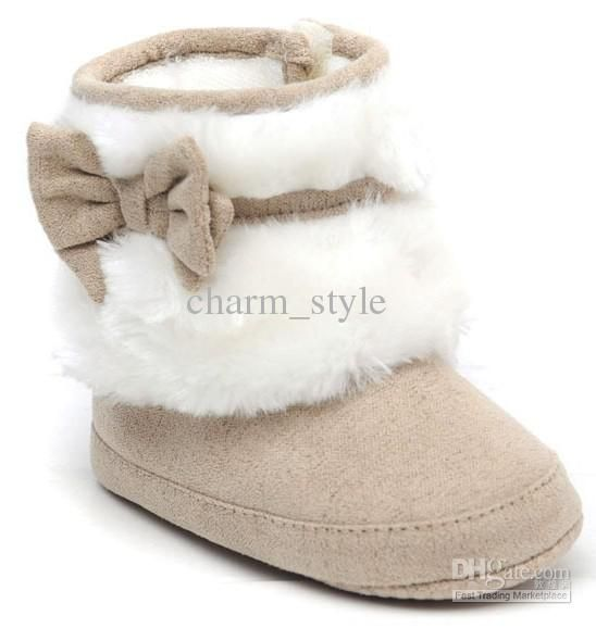 ugg baby boots sale