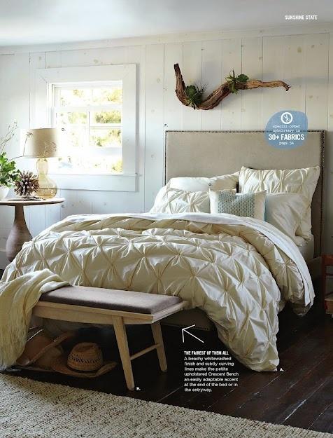 best graphic of west elm bedroom ideas patricia woodard