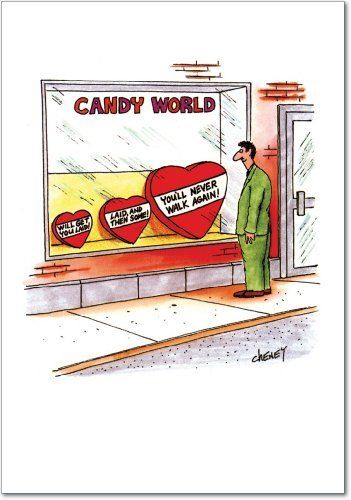 valentine naughty jokes