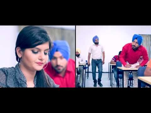 Jazzy B Naag 2 Video Free Download
