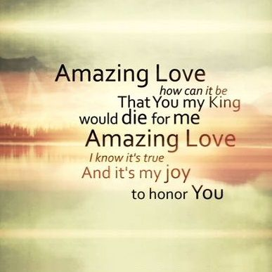 I Love You King Quotes : You Are My King Quotes. QuotesGram