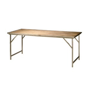 Folding Dining Table Dining Room Pinterest