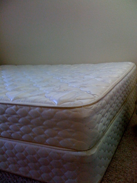 Queen size mattress for sale mattress for sale pinterest Queen mattress sale