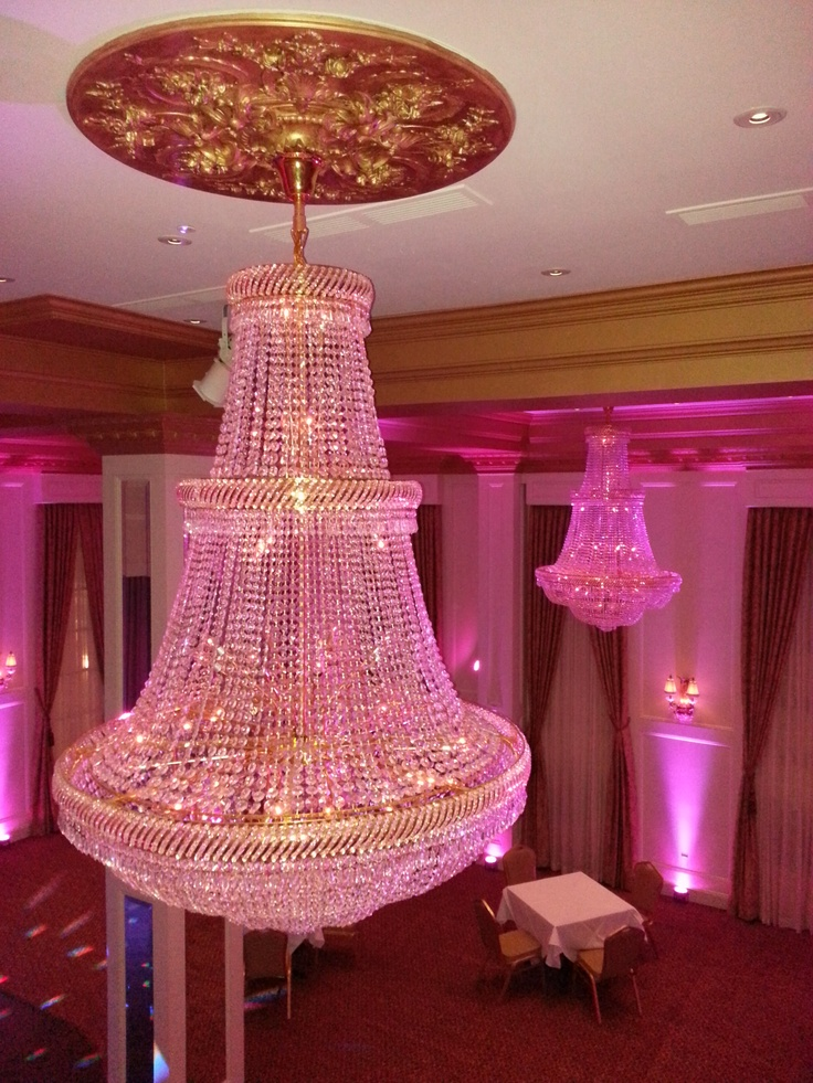 Pin by pun nuptials pa wedding officiants on ceremony locations p