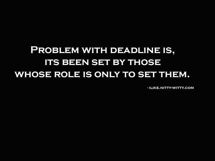 essay deadline chris crutcher
