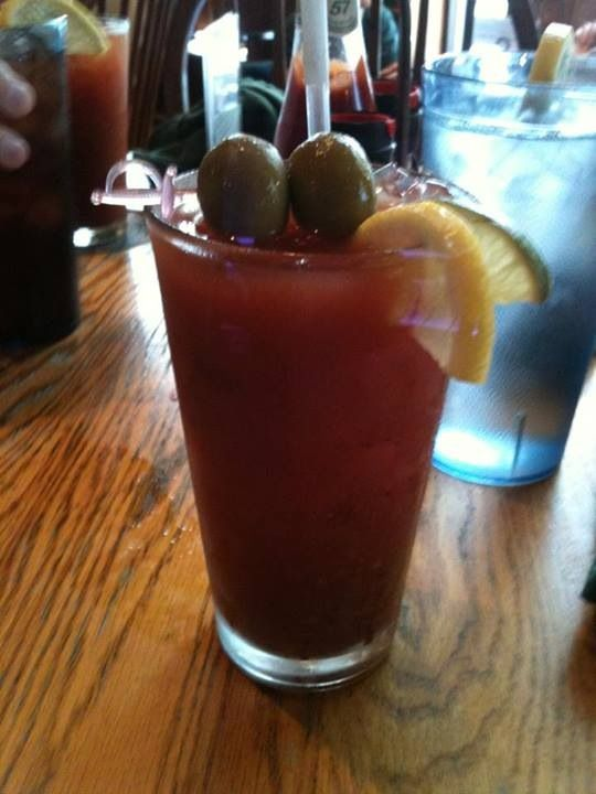 best bloody mary bloody mary bloody lager bloody mary salt bloody mary ...