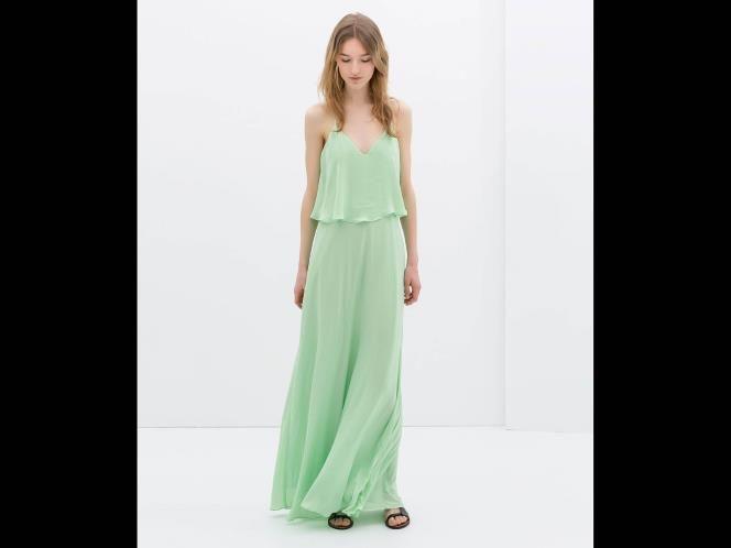 Zara Bridesmaid Dresses Uk 12
