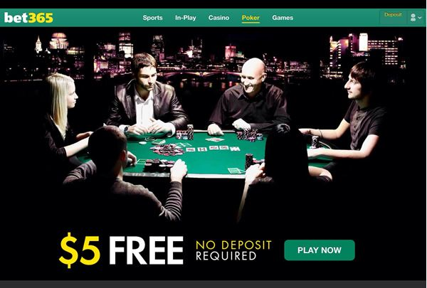 Casino affiliate program wikipedia