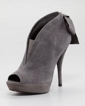 Vera Wang Lavender - Shoes