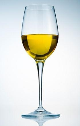 We're fans of Chardonnay blends, check  out a couple that we like