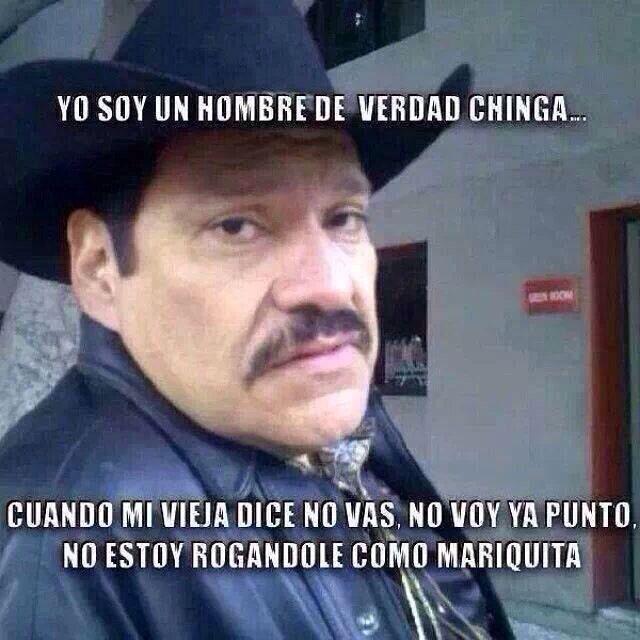 Funny Meme En Espanol : Fun funny memes español cochiloco pinterest