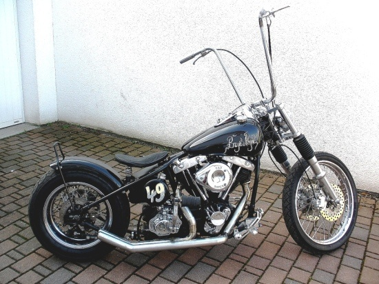 pin by choppertown on motorcycles choppertown nation pinterest