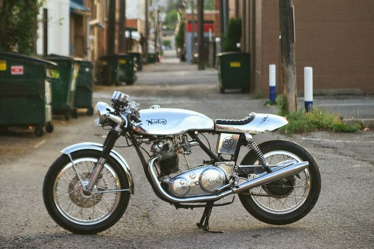 Download image Found On Rocket Garage Blogspot Ca PC, Android, iPhone ...
