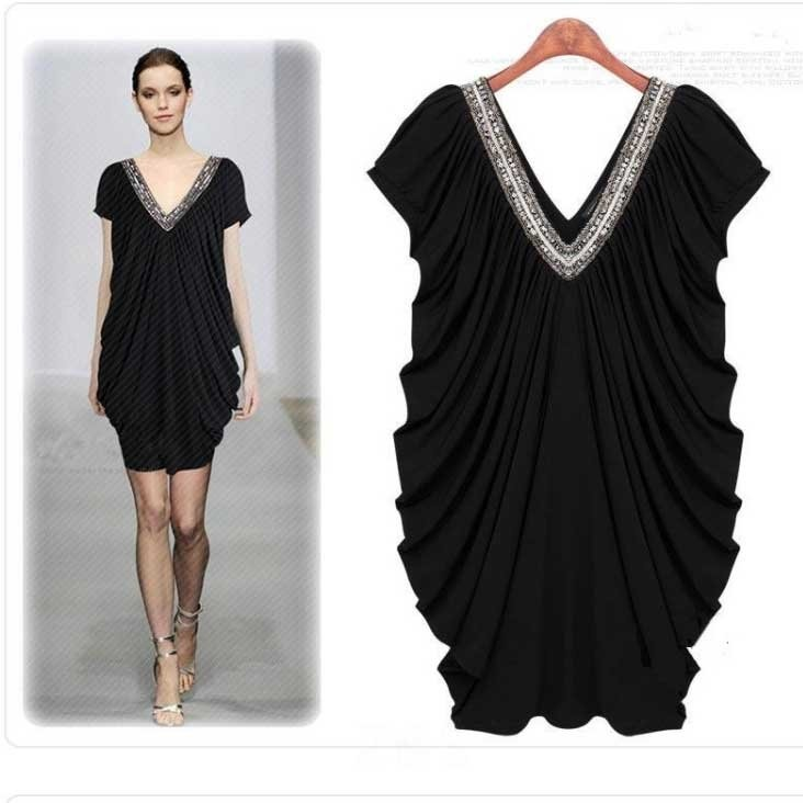European Clothing For Women | New Fashion 2013 Autumn Summer Women's