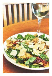 ... www.skinnytaste.com/2009/05/summer-pasta-salad-with-baby-greens.html