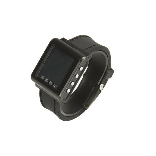 -44-inch-touch-screen-wacth-mobile-phonedigitalfamily-p-12985.html