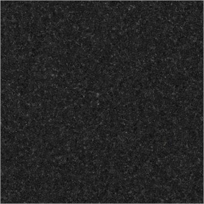 Black Absolute Granite Countertops Pinterest