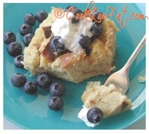 ... link. http://www.best-low-fat-recipes.com/low-fat-bread-pudding.html