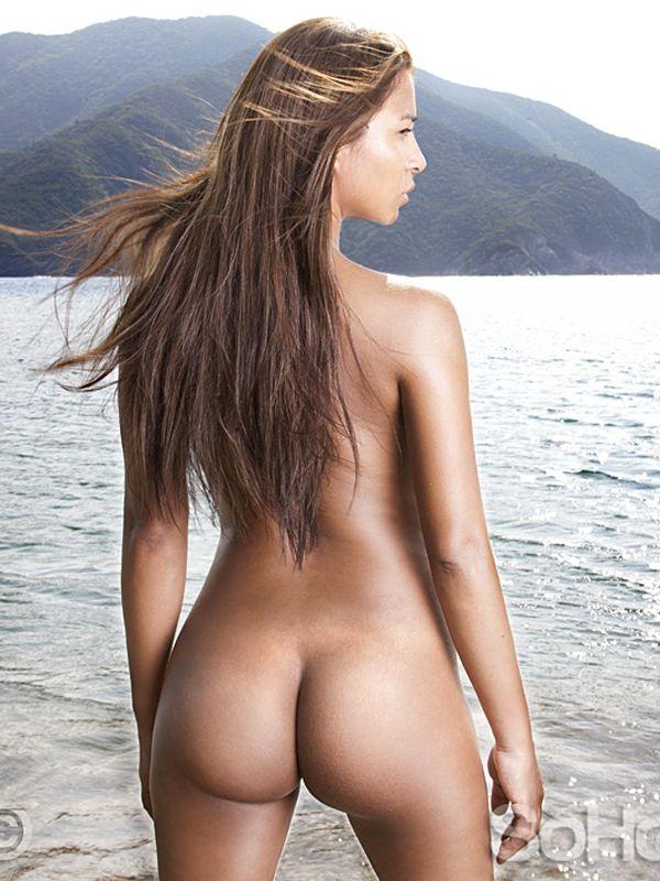dania londono suarez nude for soho   picture   2012 7 original dania