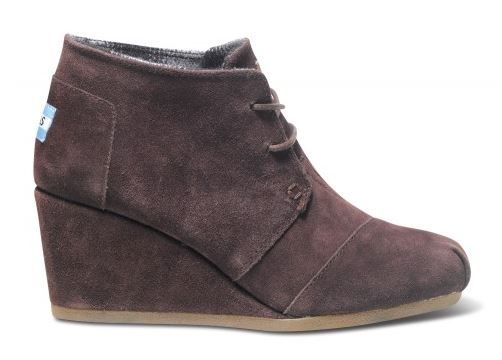 Yes pleaseeeee size 8 http www toms com womens shoes wedges
