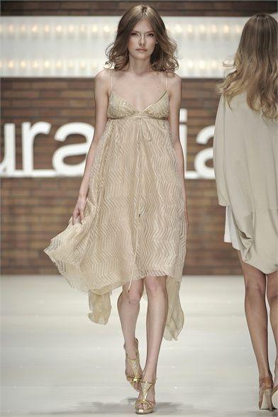Laura biagiotti spring / summer