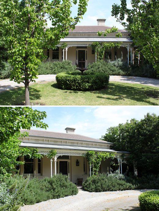 Victorian Farmhouse House Pinterest