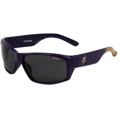 Vikings Sunglasses 85