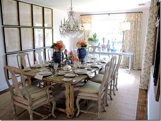 belgian dining room decorating framed art prints wall decor ideas