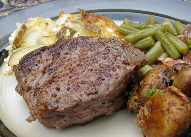 fried steak with cream gravy quick and easy pan fried flank steak ...