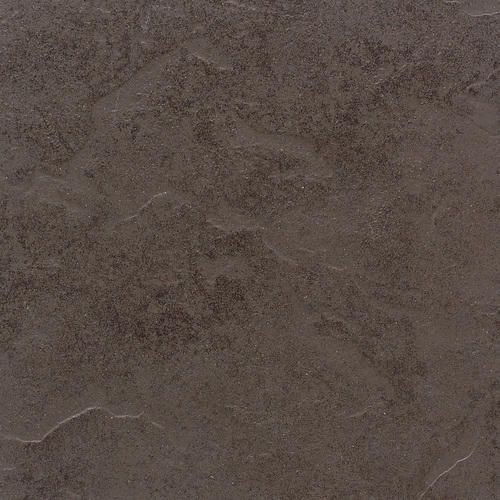 Mohawk Cliff Pointe Floor Or Wall Porcelain Tile 12 X 12 At Menards