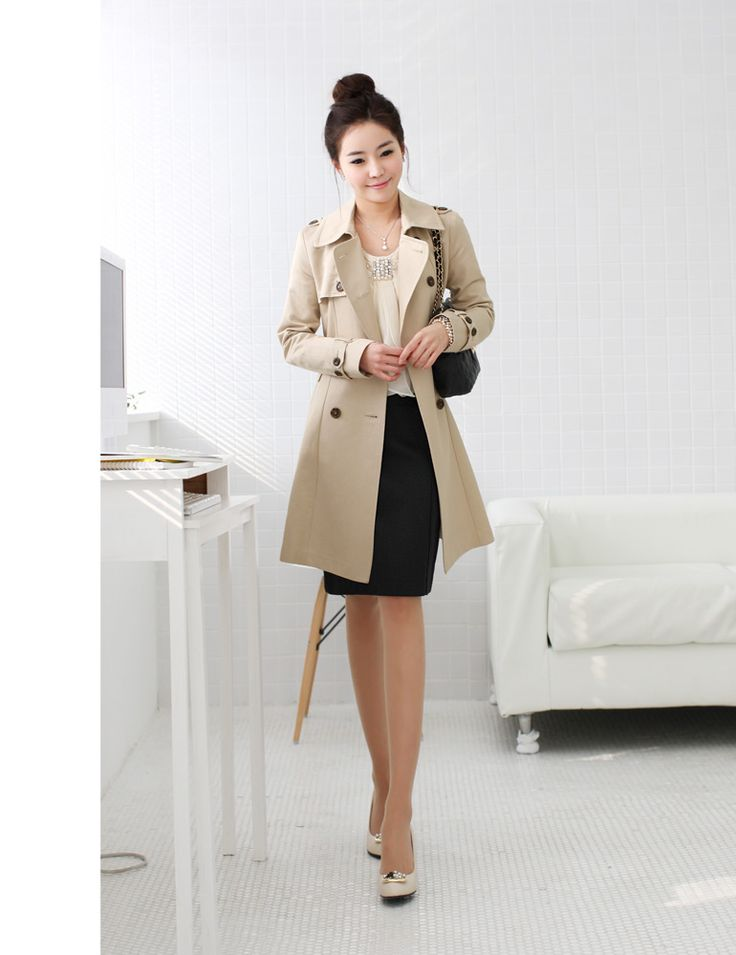 Fashion coats for ladies 68