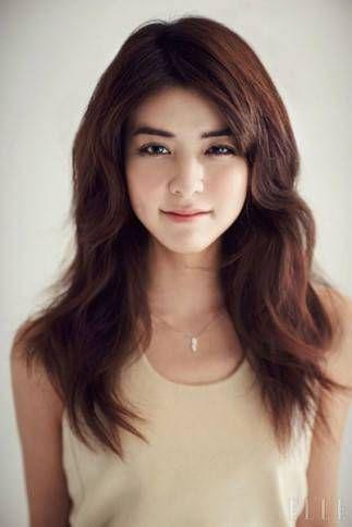 Fuji Mina | My Idol | Pinterest
