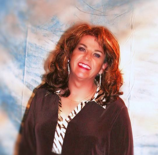 2009 Rachel Kilgore