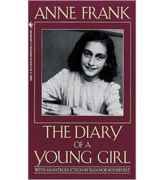 the diary of anne frank during the invasion of the nazi 1 after the nazi invasion of the netherlands in may 1940, the dutch people were immediately faced with the question of choice: how to respond to the nazi occupation tens of thousands of dutch people followed hitler, and millions more looked the other way eventually, a resistance movement began to.